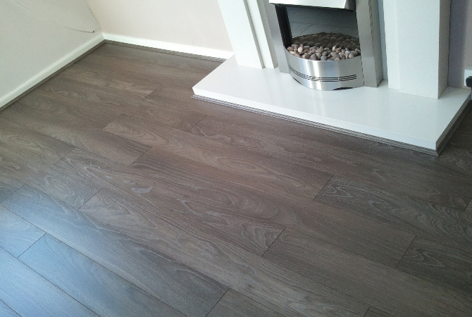 Laminate Storrington